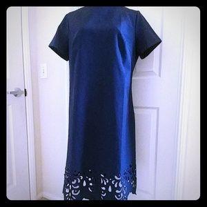 Plus sizes Nordstrom Rack Dioni Dress